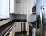 2 Bedrooms, Upper East Side Rental in NYC for $6,829 - Photo 1