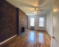 Studio, Yorkville Rental in NYC for $1,467 - Photo 1
