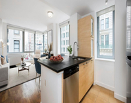 2 Bedrooms, Tribeca Rental in NYC for $7,350 - Photo 1