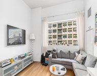 1 Bedroom, East Village Rental in NYC for $4,250 - Photo 1