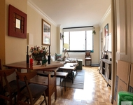 1 Bedroom, Battery Park City Rental in NYC for $3,345 - Photo 1