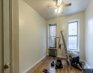 2 Bedrooms, Yorkville Rental in NYC for $3,870 - Photo 1