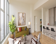 1 Bedroom, Chelsea Rental in NYC for $5,438 - Photo 1