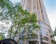 1 Bedroom, Buckhead Heights Rental in Atlanta, GA for $1,900 - Photo 1