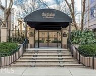 2 Bedrooms, Buckhead Heights Rental in Atlanta, GA for $2,385 - Photo 1