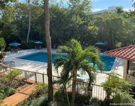 2 Bedrooms, Village of Key Biscayne Rental in Miami, FL for $3,450 - Photo 1