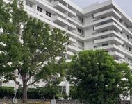 2 Bedrooms, Village of Key Biscayne Rental in Miami, FL for $3,250 - Photo 1