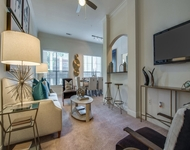 2 Bedrooms, West End Terrace Rental in Houston for $2,350 - Photo 1