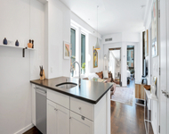 2 Bedrooms, Gramercy Park Rental in NYC for $3,600 - Photo 1