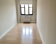 1 Bedroom, Rose Hill Rental in NYC for $2,378 - Photo 1