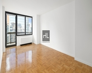 1 Bedroom, Theater District Rental in NYC for $3,385 - Photo 1