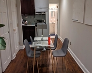 2 Bedrooms, Turtle Bay Rental in NYC for $2,600 - Photo 1