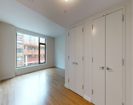 Studio, Yorkville Rental in NYC for $3,150 - Photo 1