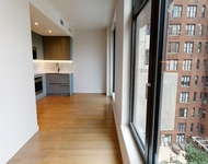 Studio, Yorkville Rental in NYC for $2,704 - Photo 1