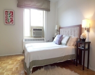 2 Bedrooms, Gramercy Park Rental in NYC for $3,250 - Photo 1
