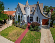 3 Bedrooms, Mid-City West Rental in Los Angeles, CA for $5,500 - Photo 1