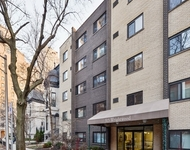 1 Bedroom, Park West Rental in Chicago, IL for $1,375 - Photo 1