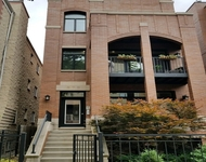 2 Bedrooms, Wrightwood Rental in Chicago, IL for $3,440 - Photo 1