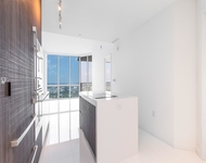 1 Bedroom, Park West Rental in Miami, FL for $2,950 - Photo 1