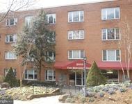 1 Bedroom, Glover Park Rental in Washington, DC for $1,625 - Photo 1