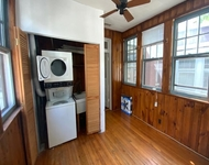 4 Bedrooms, Mount Pleasant Rental in Washington, DC for $4,000 - Photo 1