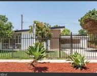 1 Bedroom, Reseda Rental in Los Angeles, CA for $1,800 - Photo 1