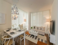 2 Bedrooms, Garment District Rental in NYC for $4,371 - Photo 1