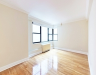 Studio, Rose Hill Rental in NYC for $2,583 - Photo 1