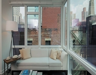 Studio, Murray Hill Rental in NYC for $2,567 - Photo 1