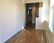 1 Bedroom, SoHo Rental in NYC for $2,910 - Photo 1