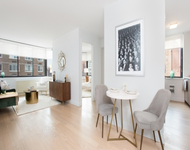2 Bedrooms, Yorkville Rental in NYC for $4,005 - Photo 1