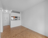 1 Bedroom, Hell's Kitchen Rental in NYC for $2,625 - Photo 1
