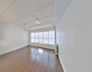 3 Bedrooms, Chelsea Rental in NYC for $5,300 - Photo 1