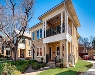 2 Bedrooms, Henderson Rental in Dallas for $2,150 - Photo 1
