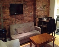 2 Bedrooms, Alphabet City Rental in NYC for $4,395 - Photo 1
