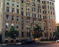 1 Bedroom, Logan Circle - Shaw Rental in Washington, DC for $2,600 - Photo 1