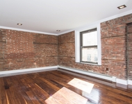 3 Bedrooms, Lower East Side Rental in NYC for $3,163 - Photo 1