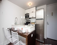 2 Bedrooms, East Williamsburg Rental in NYC for $3,750 - Photo 1