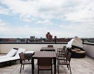 3 Bedrooms, Bushwick Rental in NYC for $2,933 - Photo 1