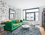 Studio, Williamsburg Rental in NYC for $2,427 - Photo 1