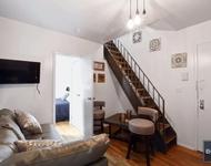 2 Bedrooms, NoLita Rental in NYC for $3,392 - Photo 1