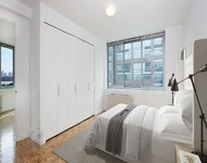 1 Bedroom, Hunters Point Rental in NYC for $3,220 - Photo 1