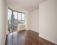 Studio, Hell's Kitchen Rental in NYC for $2,160 - Photo 1