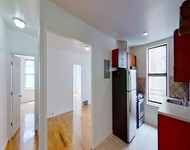 3 Bedrooms, Hamilton Heights Rental in NYC for $3,380 - Photo 1