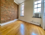 2 Bedrooms, West Village Rental in NYC for $3,927 - Photo 1