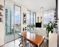 2 Bedrooms, Midtown Miami Rental in Miami, FL for $2,495 - Photo 1