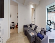 3 Bedrooms, Alphabet City Rental in NYC for $5,450 - Photo 1