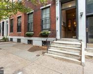 1 Bedroom, Rittenhouse Square Rental in Philadelphia, PA for $1,395 - Photo 1