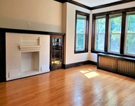 2 Bedrooms, Andersonville Rental in Chicago, IL for $1,500 - Photo 1