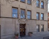 Studio, Andersonville Rental in Chicago, IL for $850 - Photo 1